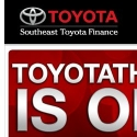 Southeastern Toyota reviews and complaints