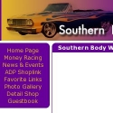 Southern Bodyworks