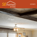 Southern Energy Homes Of Texas