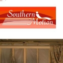 Southern Motion Furniture reviews and complaints