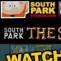 Southpark Studios