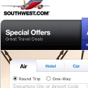 Southwest Airlines reviews and complaints