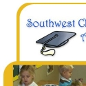 Southwest Childrens Academy