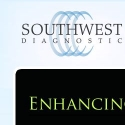 Southwest Diagnostic