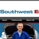 Southwest Engines reviews and complaints
