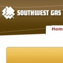 Southwest Gas reviews and complaints