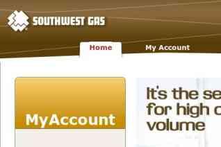 Southwest Gas reviews and complaints