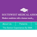 Southwest Medical Associates reviews and complaints