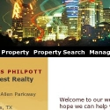 Southwest Realty Group