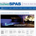 SouthWest Spas