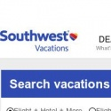 Southwest Vacations reviews and complaints
