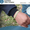 SouthWest Water Company reviews and complaints