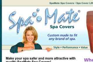 Spa Mate reviews and complaints