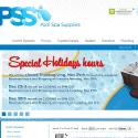 Spa Supplies Usa
