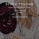 Space Touch reviews and complaints