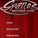 Spanos Motors reviews and complaints