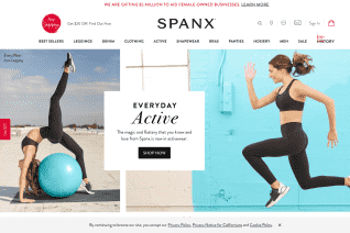 Spanx reviews and complaints
