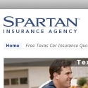 Spartan Insurance