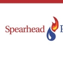 Spearhead Plumbing reviews and complaints