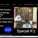 Special Kz