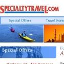 Specialty Travel reviews and complaints
