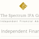 Spectrum IFA Group reviews and complaints