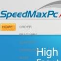 SpeedMaxPC