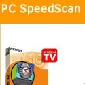 SpeedScan Pro reviews and complaints
