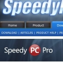Speedy Pc Pro reviews and complaints