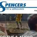 Spencers Tv And Appliance