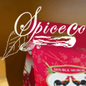 Spiceco reviews and complaints