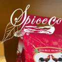 Spiceco