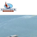 Spinnaker Resorts reviews and complaints