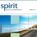 Spirit Delivery And Distribution Services reviews and complaints