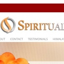 Spiritual Quest reviews and complaints