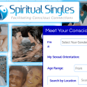 Spiritual Singles reviews and complaints