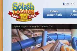 Splash Lagoon reviews and complaints