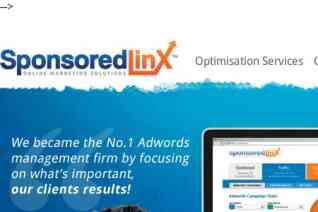 Sponsoredlinx reviews and complaints