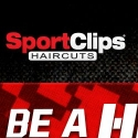 Sport Clips reviews and complaints