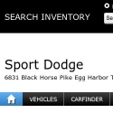 Sport Dodge reviews and complaints