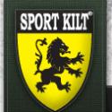 Sport Kilt reviews and complaints