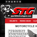 Sportbike Track Gear reviews and complaints
