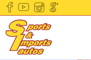 Sports And Imports reviews and complaints