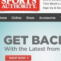Sports Authority reviews and complaints