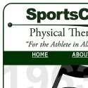 Sports Care Physical Therapy
