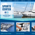 Sports Center Of Glendale Arizona reviews and complaints