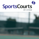 Sports Courts reviews and complaints