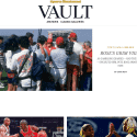 Sports Illustrated Vault reviews and complaints