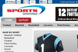 Sports Unlimited reviews and complaints