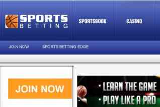 SportsBetting reviews and complaints